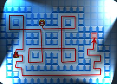 level-8